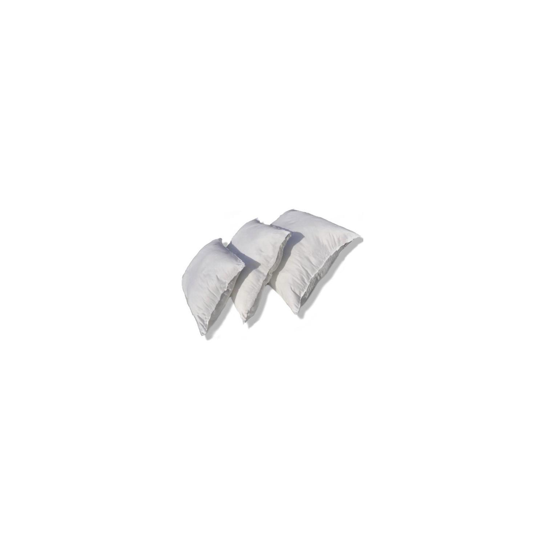Imbottitura singola per Cuscino 40×40 cm adatte alle federe di 40cm