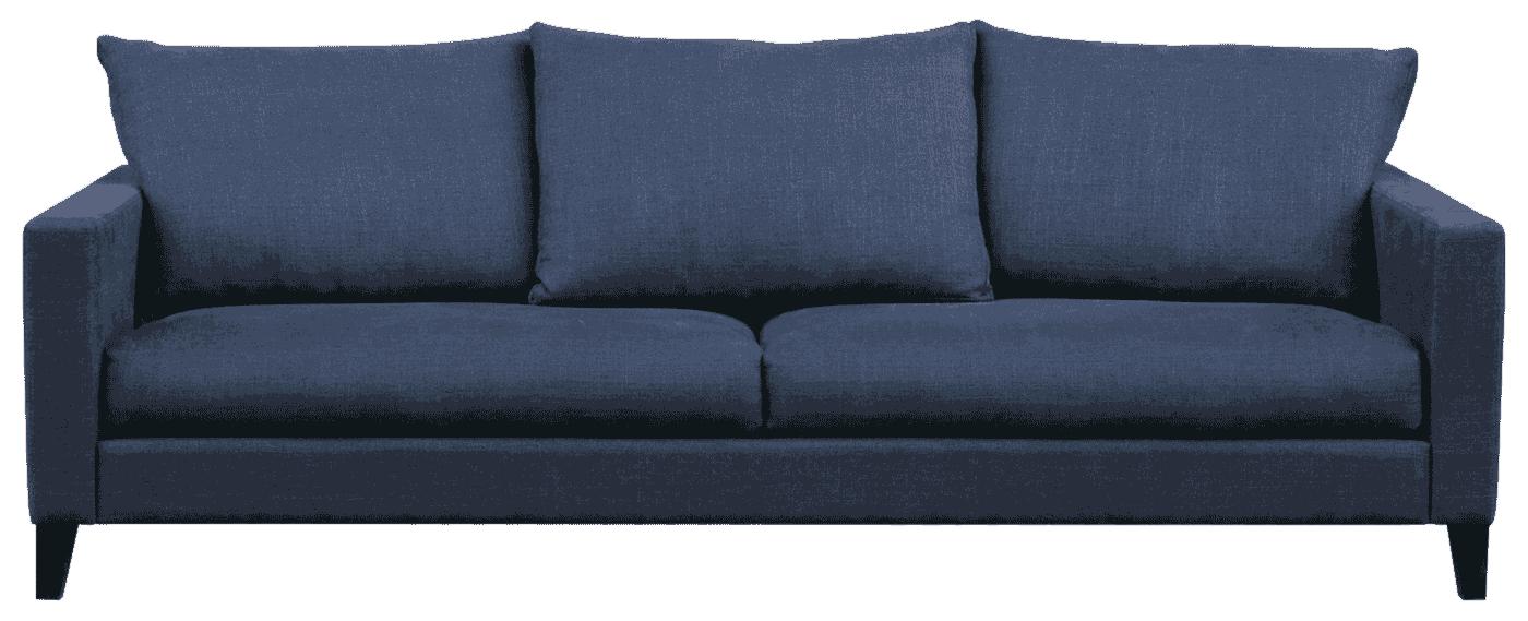 Sofa Presentazione Roberto Curci Store