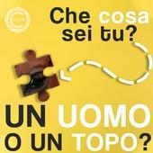 Problemi di un certo livello 🧩#puzzle #puzzlelovers #asdf #asdfmovie